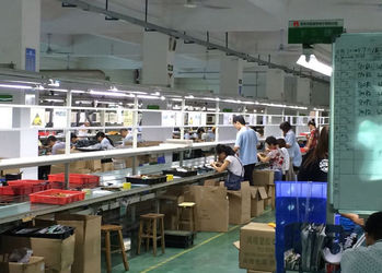 Shenzhen Romanso Electronic Co., Ltd